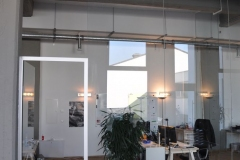 Glas-Trennwand-Koeln--004