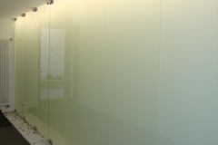 Glas-Trennwand-Koeln--005