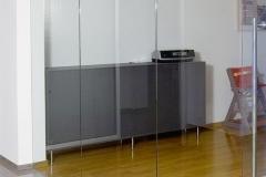 Glas-Trennwand-Koeln--001