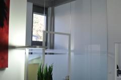 Glas-Trennwand-Koeln--003
