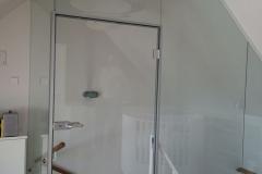Glas-Trennwand-Koeln--006