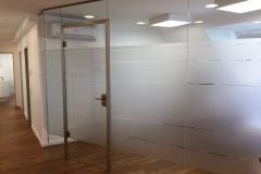 Glas-Trennwand-Koeln--008
