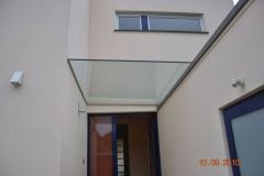 Vordach-Glas-Koeln-003