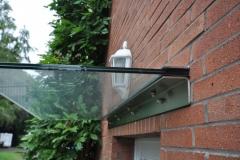 Vordach-Glas-Koeln-005