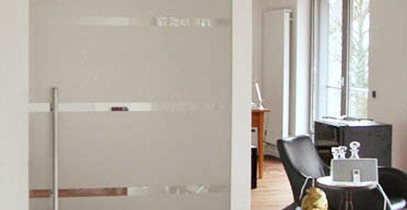 Glastüren Köln - Türen aus Glas