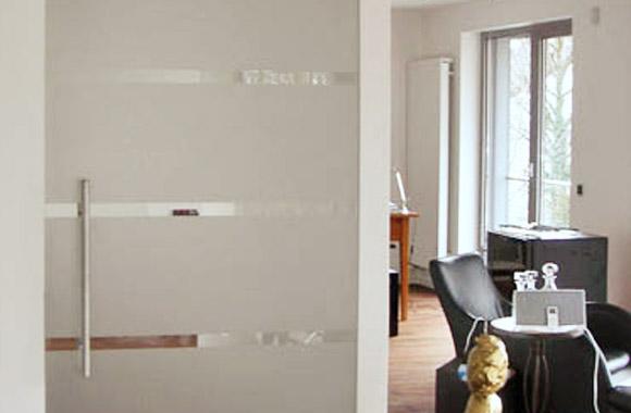 glast ren k ln glas birk junior. Black Bedroom Furniture Sets. Home Design Ideas