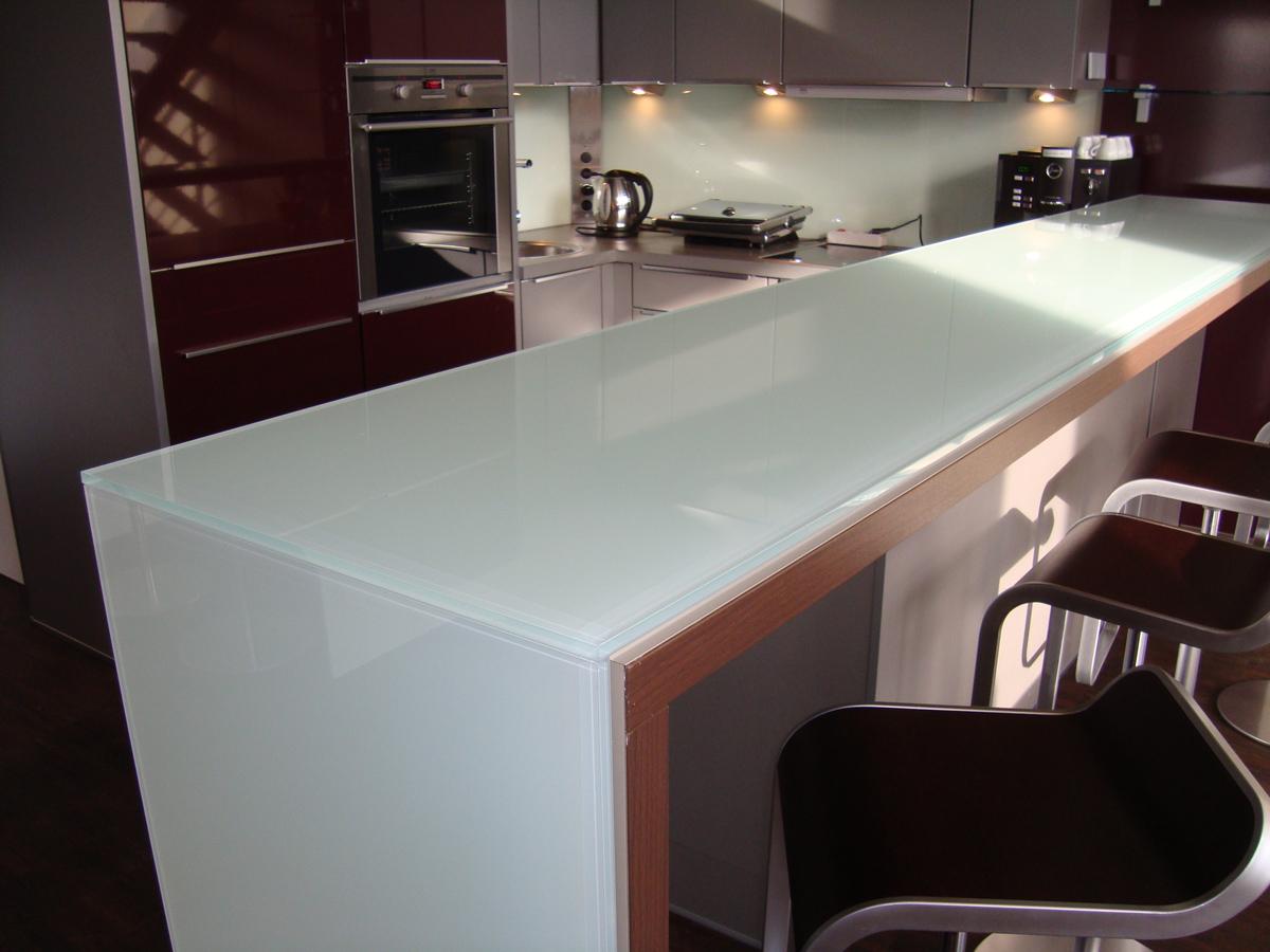 Glas Birk Junior ~ Interior Design und Möbel Ideen