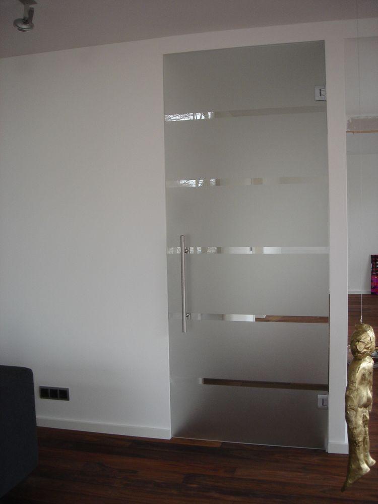 glast ren glas birk junior. Black Bedroom Furniture Sets. Home Design Ideas